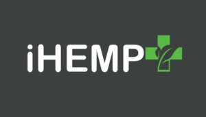 Picture of Shop ihemp